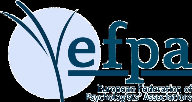 European Federation of Psychologists' Associations