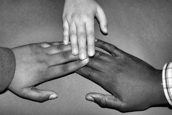 Acculturation / Cultural Integration